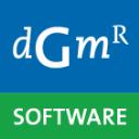 DGMR Software